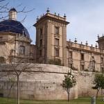 Valencia Museo de Bellas Artes